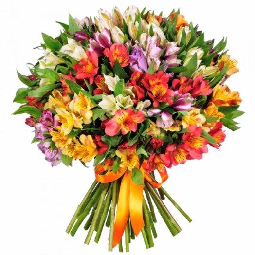 Большой выбор цветов и букетов на любой случай жизни от компании cvety24.by