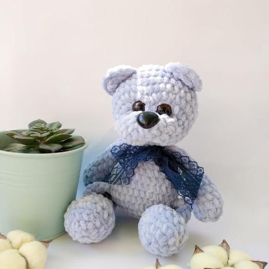 Медведь IV