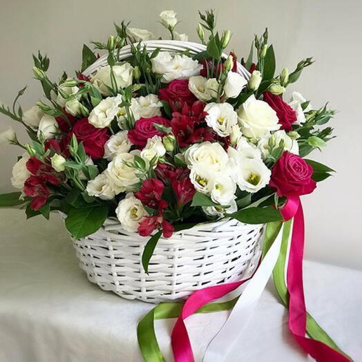 «Для Вас»