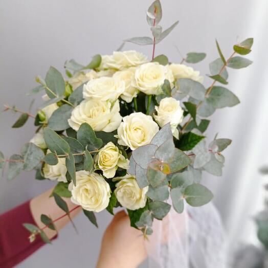 Букет невесты1