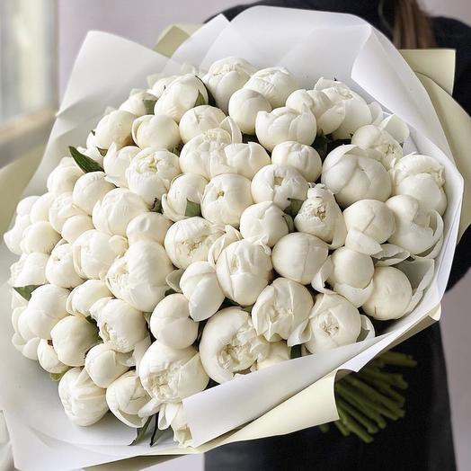 Лучшей маме на Планете: букеты цветов на заказ Flowwow