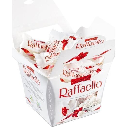 Raffaello Candy