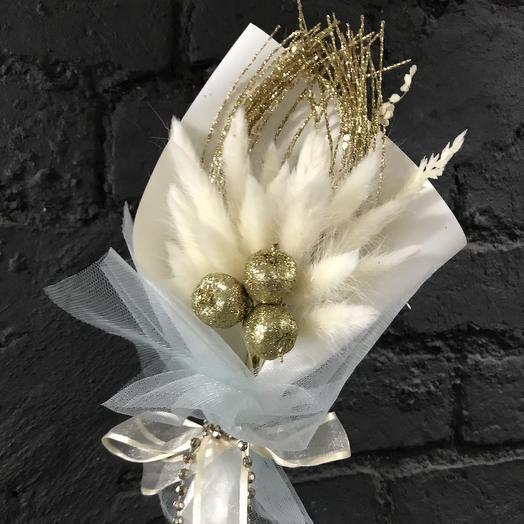 Белерина: букеты цветов на заказ Flowwow