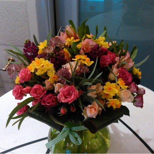 Идеальная доставка цветов нижний новгород дешево, букеты минск