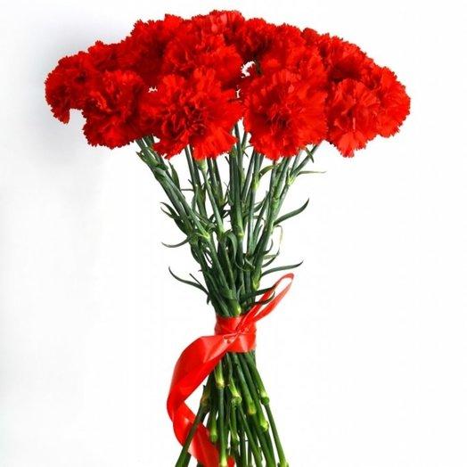 БЦ-160191 Первомай: букеты цветов на заказ Flowwow