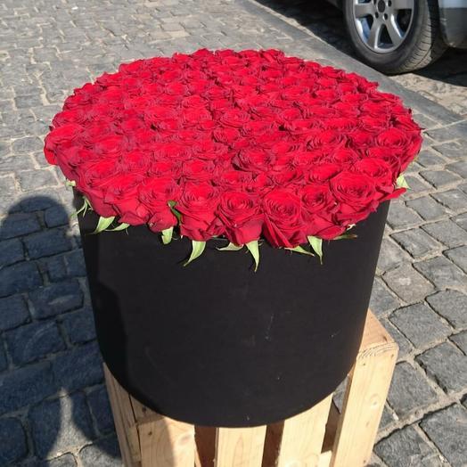 Сокровенность: букеты цветов на заказ Flowwow