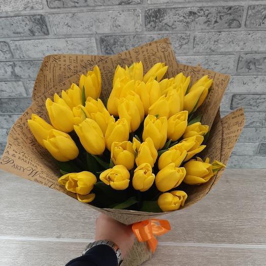 Сарышка: букеты цветов на заказ Flowwow