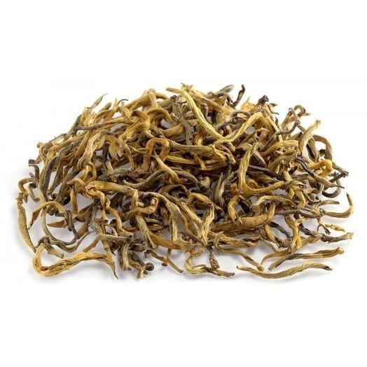 Золотые брови (Цзинь Цзюнь Мэй) 700
