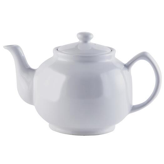 Чайник заварочный classic tones 1,5 л белый  P K P_0056.722