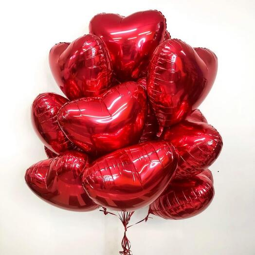 Сердце ️