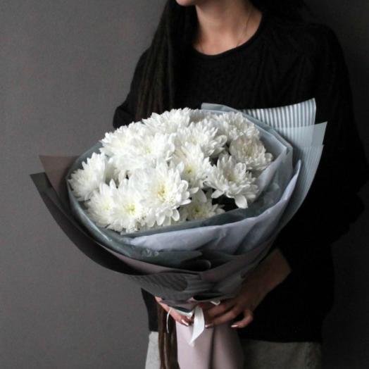 Комплимент Для учителя 1: букеты цветов на заказ Flowwow