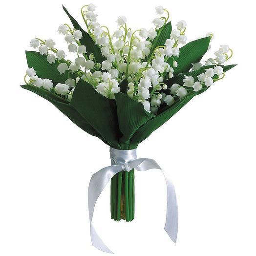 Ника: букеты цветов на заказ Flowwow