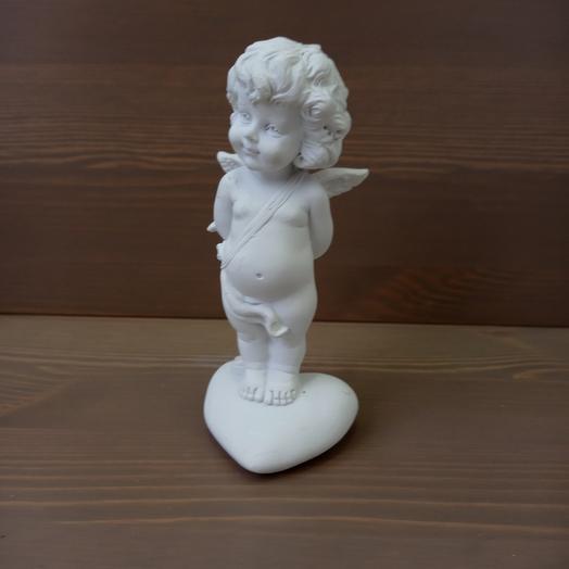 Статуэтка ангел 2