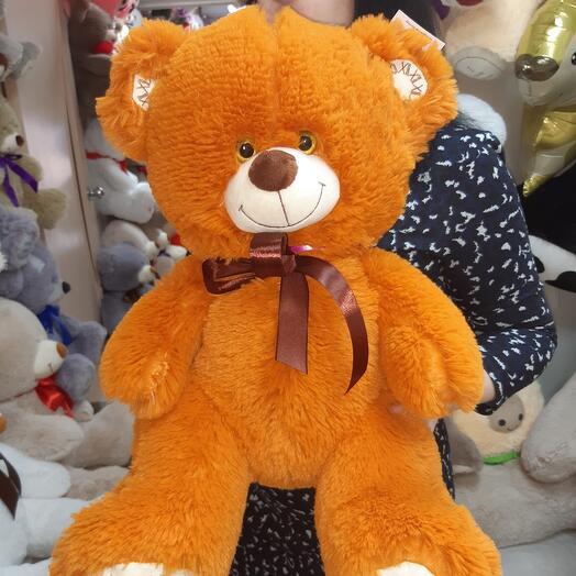 Медведь Тимон 70 см