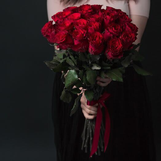 """Bouquet """" Circe»"""
