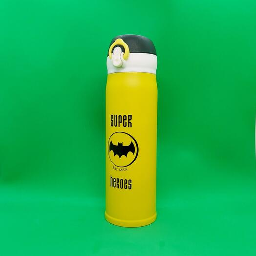 "Термос ""Super Heroes"" Batman"