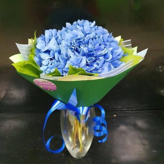 Букет 129: букеты цветов на заказ Flowwow