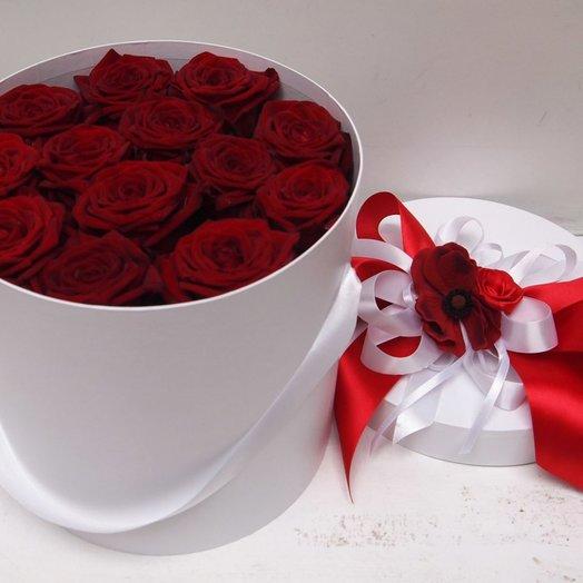 Стихия желаний: букеты цветов на заказ Flowwow