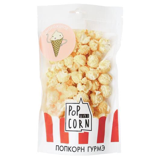 "Попкорн Гурмэ ""Мороженое"""