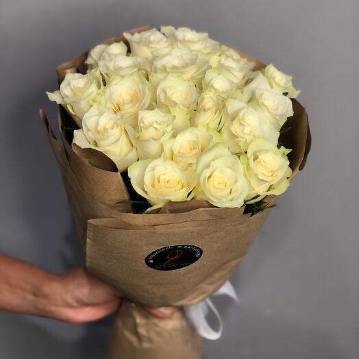 21 Роза 0030