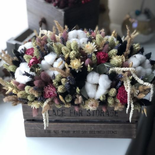 Interior 39: букеты цветов на заказ Flowwow
