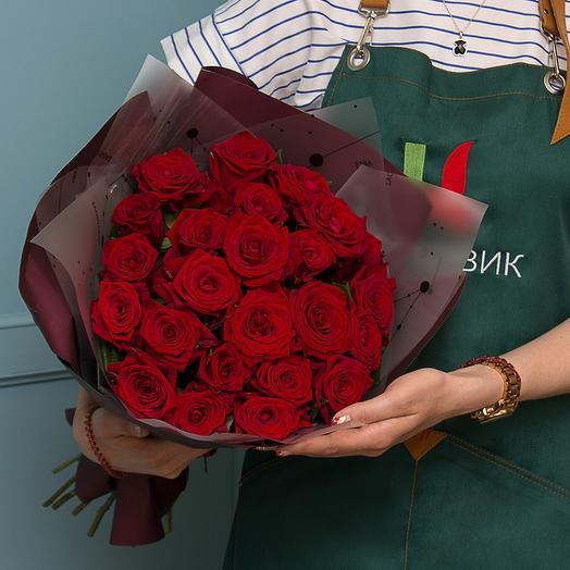 Цветы болдина, псков доставка цветов в рязани
