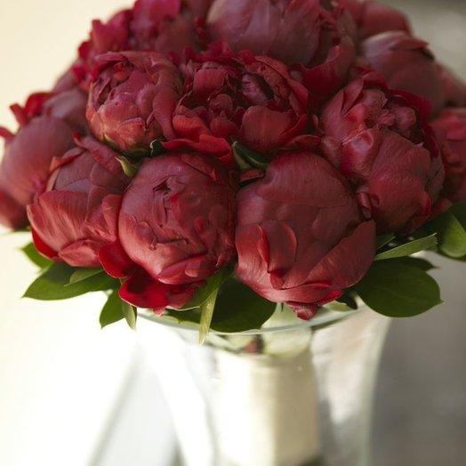 Плюмерия : букеты цветов на заказ Flowwow