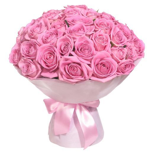 "Букет ""МиЛеди"": букеты цветов на заказ Flowwow"