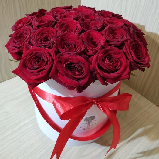 Идеальное утро: букеты цветов на заказ Flowwow