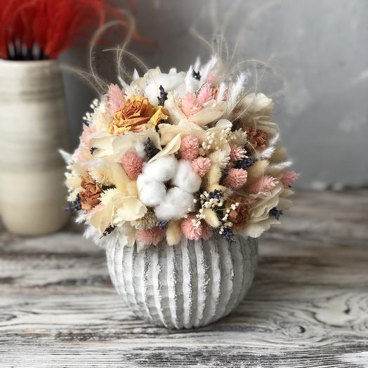 Interior 74: букеты цветов на заказ Flowwow