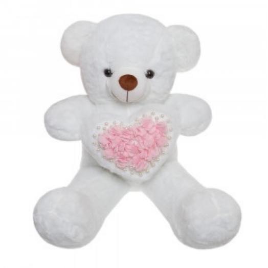 Мягкий Медведь 110см