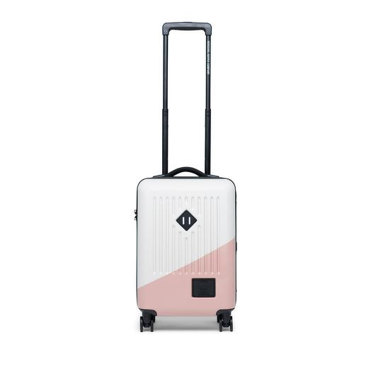 Чемодан на колесах Herschel Trade Power Carry-On Silverbirch/Ash Rose  Herschel 10508-03062-OS