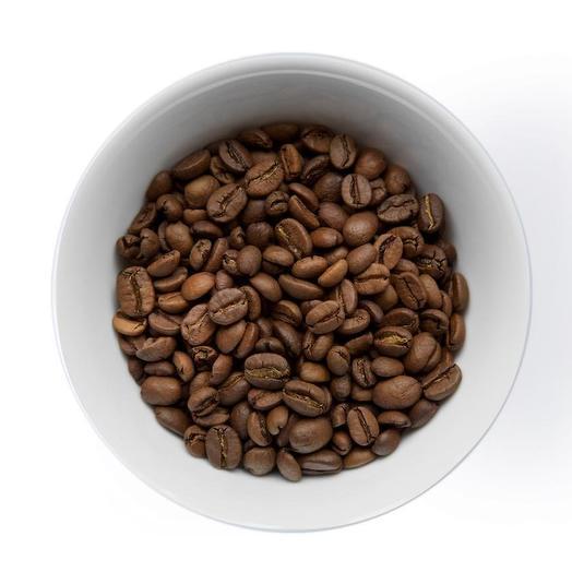 """Кофе """" Супер крема"""""""