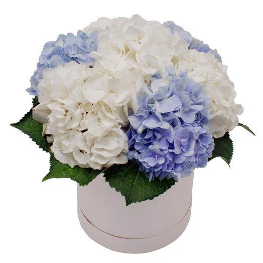 Ассорти 7: букеты цветов на заказ Flowwow