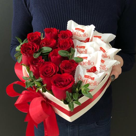 FlowersLab - С любовью