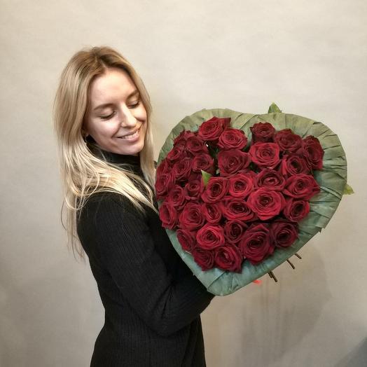 Cupid: flowers to order Flowwow