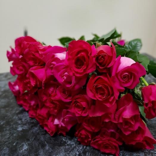 Розы голландии