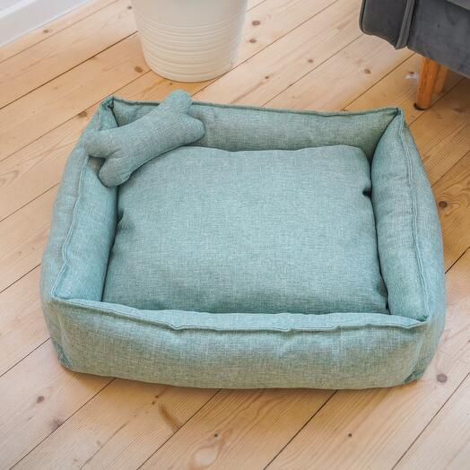 Лежанка comfort