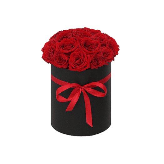 Isla de mu erta: букеты цветов на заказ Flowwow