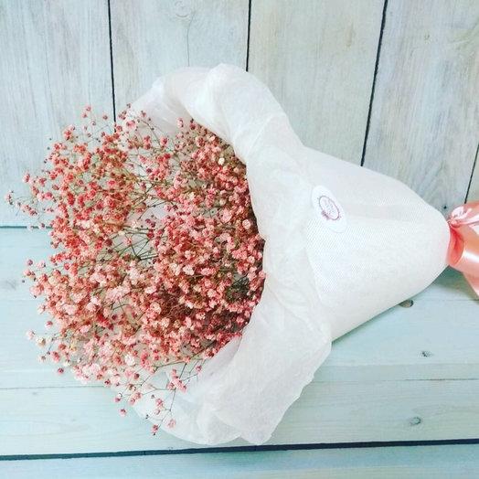 Красота в простате: букеты цветов на заказ Flowwow