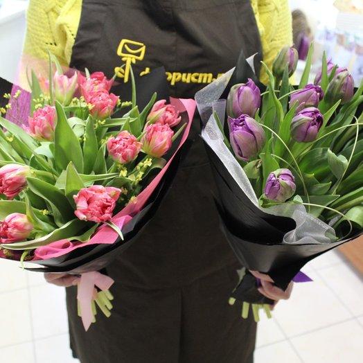 Доставка цветов заводоуковск, букет ромашек купить