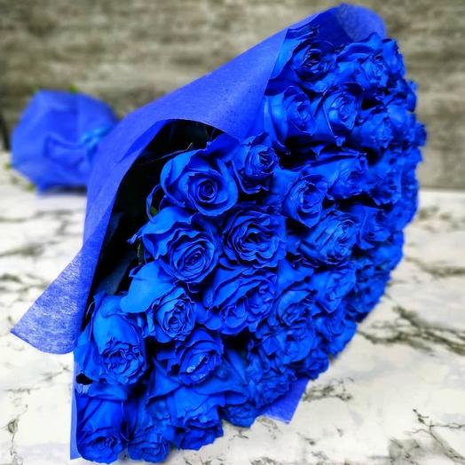 Promise: букеты цветов на заказ Flowwow