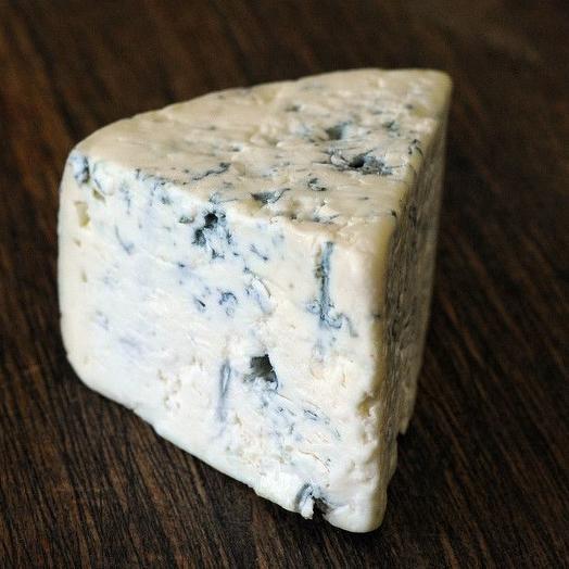 Сыр Дор-Блю 300 гр