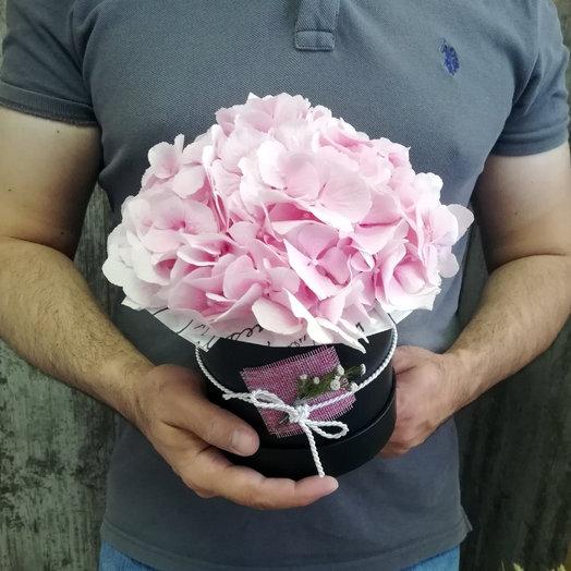 Монро: букеты цветов на заказ Flowwow