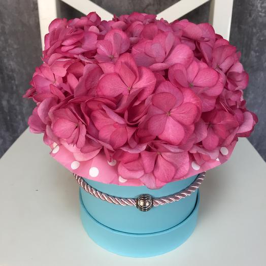 Тайна Адорры: букеты цветов на заказ Flowwow