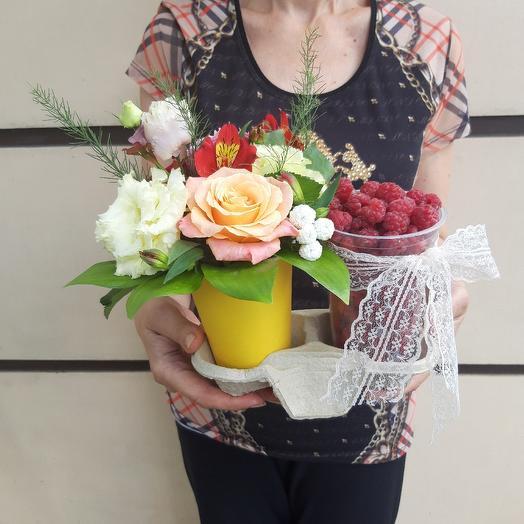 Доставка цветов через интернет ростов на дону северный, купить тиккурила цветы