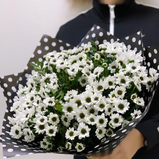 Только ты🖤: букеты цветов на заказ Flowwow
