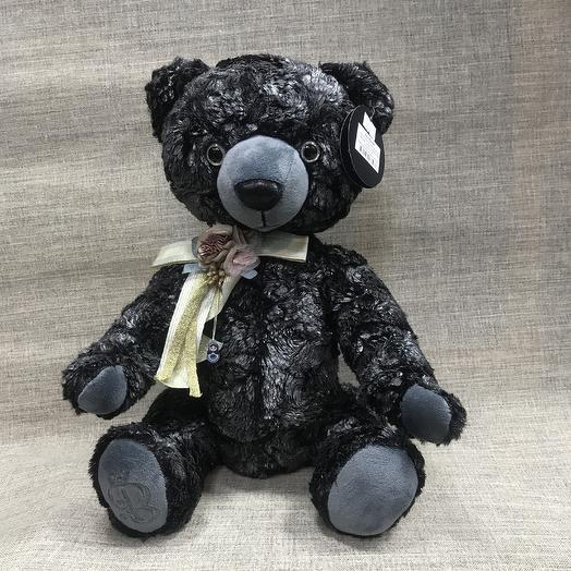 Медведь «БернАрт»