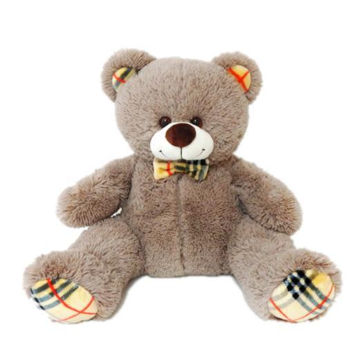 Медведь Сеня 70 см