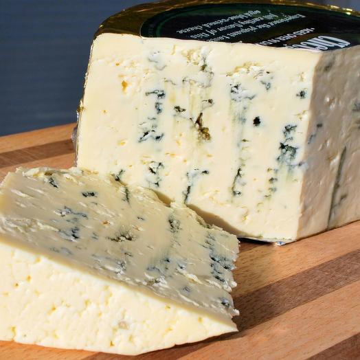 Сыр Горгонзола 300 гр